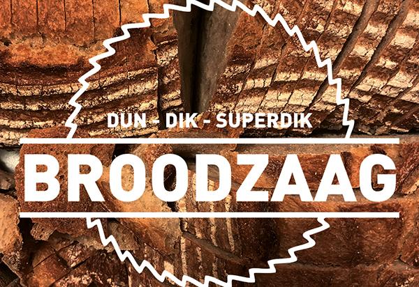 DESEMBROOD-ZUURDESEM-BAKKER-WOERDEN.jpg