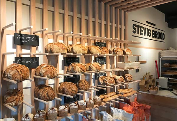 STEVIG-BROOD-BOER.jpg