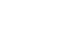 STEVIG-BROOD-BRUIN-SLIDE.png