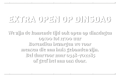 open-dinsdag.png